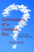 Confessions of a Clueless Sky