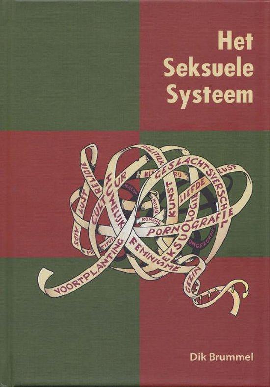 Het seksuele systeem - Dik Brummel   Fthsonline.com