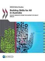 Building skills for all in Australia