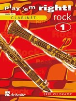 Play Em Right Rock 1