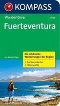 WF5909 Fuerteventura Kompass