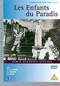 Enfants Du Paradis -1945-