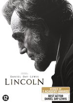Speelfilm - Lincoln
