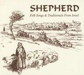 Shepherd Folk Songs