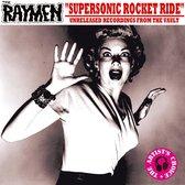 Raymen - Supersonic Rocket Ride