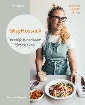 @Izy Hossack