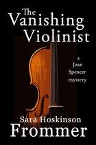 The Vanishing Violinist