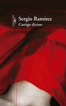 Castigo divino (nueva edicion)