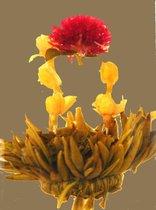 Bloementhee (Blooming-tea) 15 stuks