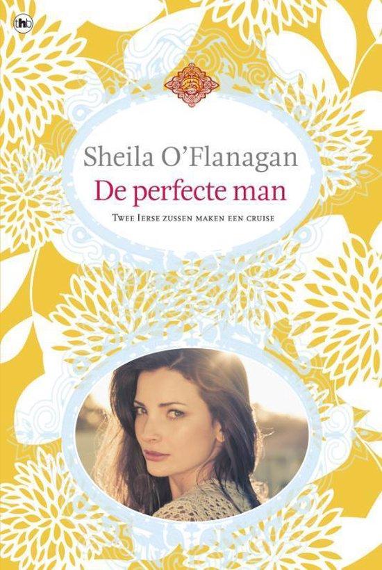 De perfecte man - Sheila O'Flanagan  