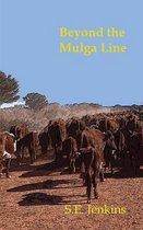 Beyond the Mulga Line