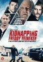 Kidnapping Freddy Heineken