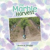 The Marble Harvest