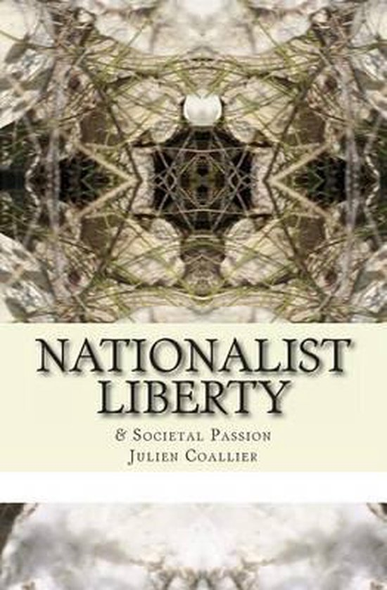 Nationalist Liberty