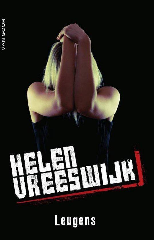 Leugens - Helen Vreeswijk | Fthsonline.com