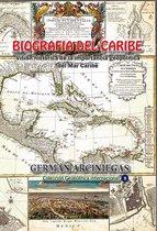 Biografía del caribe
