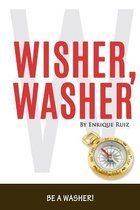 Wisher Washer