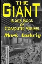 The Giant Black Book