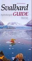 Svalbard / Spitzbergen Guide