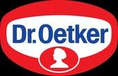 Dr. Oetker Bakvormen