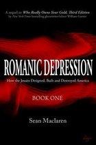 Romanic Depression