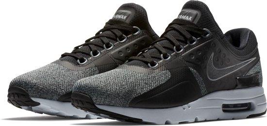 | Nike Air Max Zero Essential Sneakers Maat 41