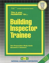 Building Inspector Trainee