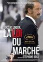Loi Du Marche (La)