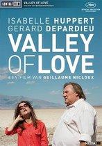 Movie/Documentary - Valley Of Love