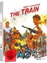 The Train (Blu-ray in FuturePak)