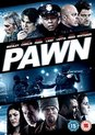 Pawn (Import)
