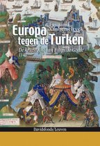 Europa tegen de turken