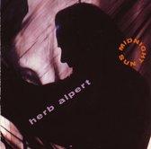 Herb Alpert - Midnight Sun