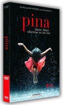 Pina Nl