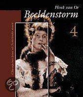 Beeldenstorm 4