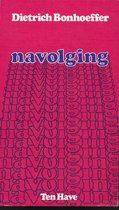 Navolging