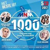 Mnm 1000 2017