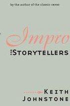 Impro for Storytellers
