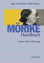 Moerike-Handbuch