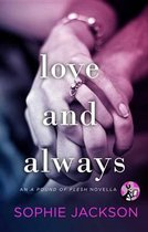 Love and Always