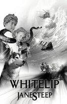 Whitelip