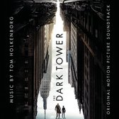 The Dark Tower (Original Motio