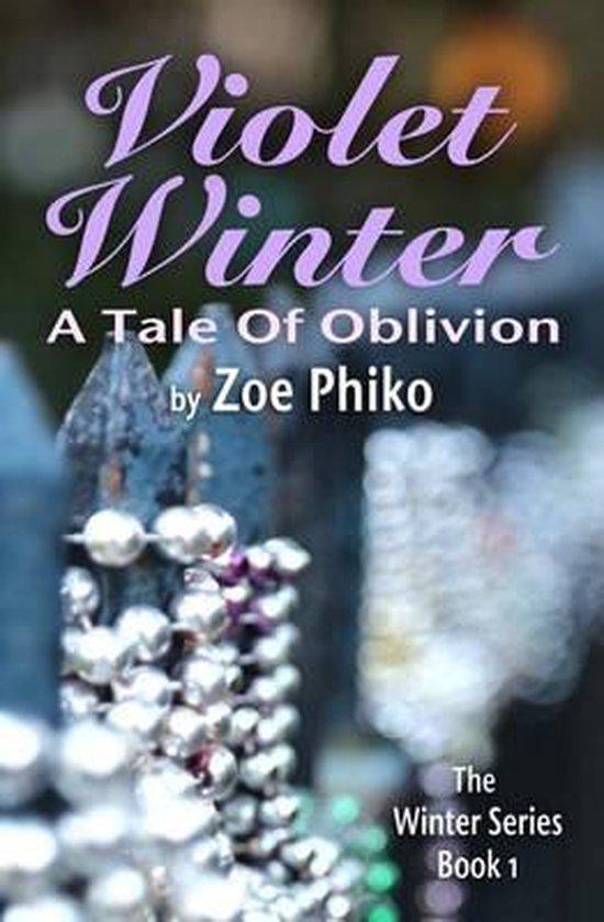 Violet Winter