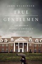 True Gentlemen