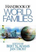 Handbook of World Families