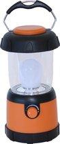 X2 Bivvy Lantern - Lamp