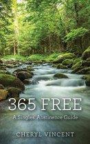 365 Free