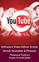 Software Video Editor Gratis Untuk Youtuber & Pemula