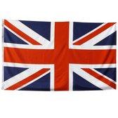 Trasal - vlag Verenigd Koninkrijk - flag United Kingdom 150x90cm