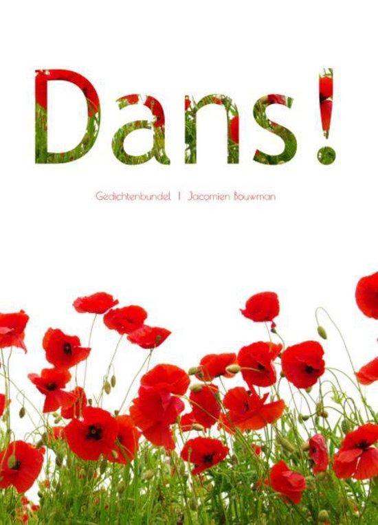 Dans - Jacomien Bouwman  